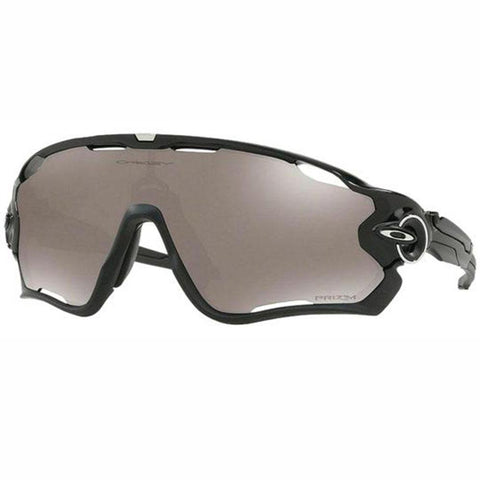 Oakley Sunglasses Jawbreaker Sports Style Sunglasses Polarized Lens