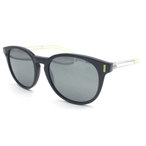Christian Dior Sunglasses Round Style