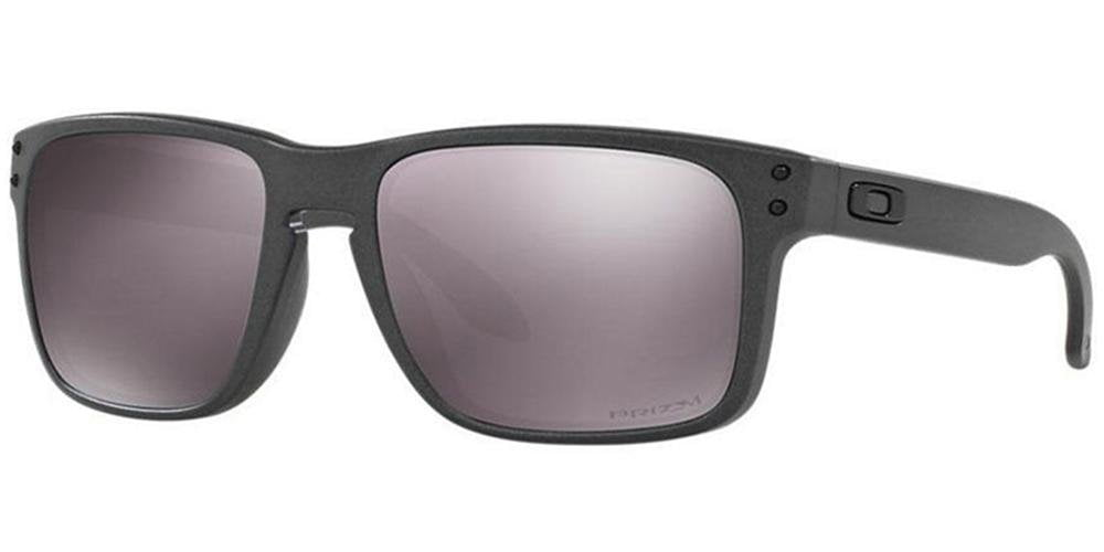 84e78302ad9 Oakley Sunglasses Holbrook Prizm Daily Polarized Lens – EYEWEAR DISTRICT