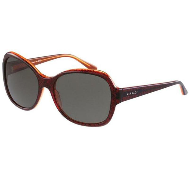 ad96f3fb2006c https   www.eyeweardistrict.com  daily https   www.eyeweardistrict.com ...