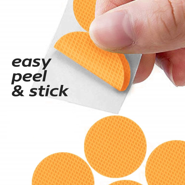 Mosquito Repellent Patches (60 Pcs)