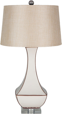 Belhaven Table Lamp