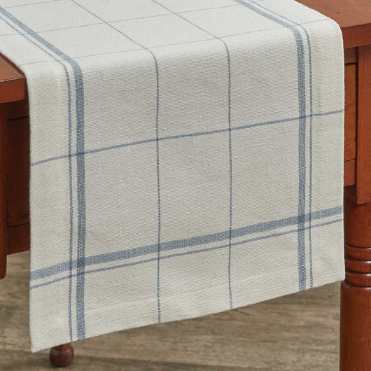 farmhouse table runner affordable
