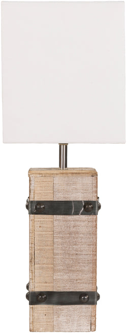 Duluth Table Lamp