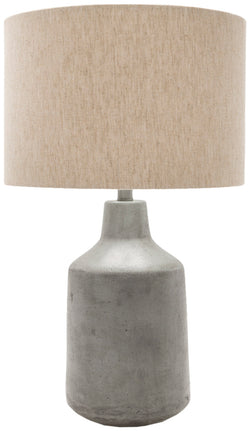 Foreman Table Lamp
