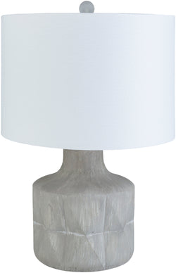 Katz Table Lamp