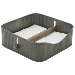 Norwood Lunch Napkin Holder