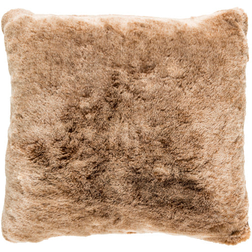 Otso Faux Fur Pillow