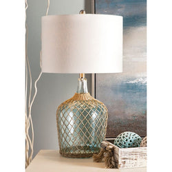 Trisha Yearwood Outer Banks Lamp