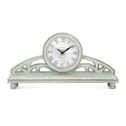 Trisha Yearwood Songbird Mantel Clock