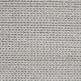 taupe grey handwoven rug