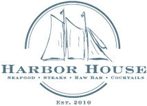 Harbor House MKE