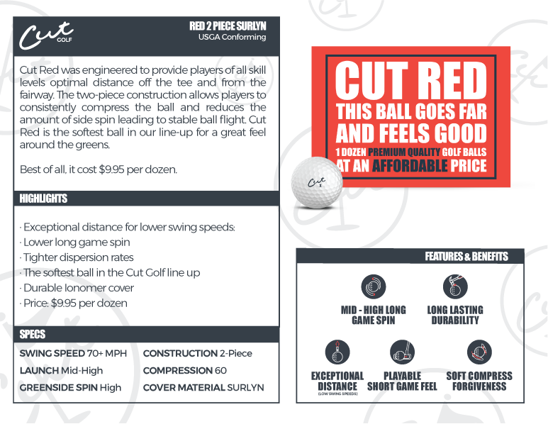 CutGolf_PerformanceOverview_Red