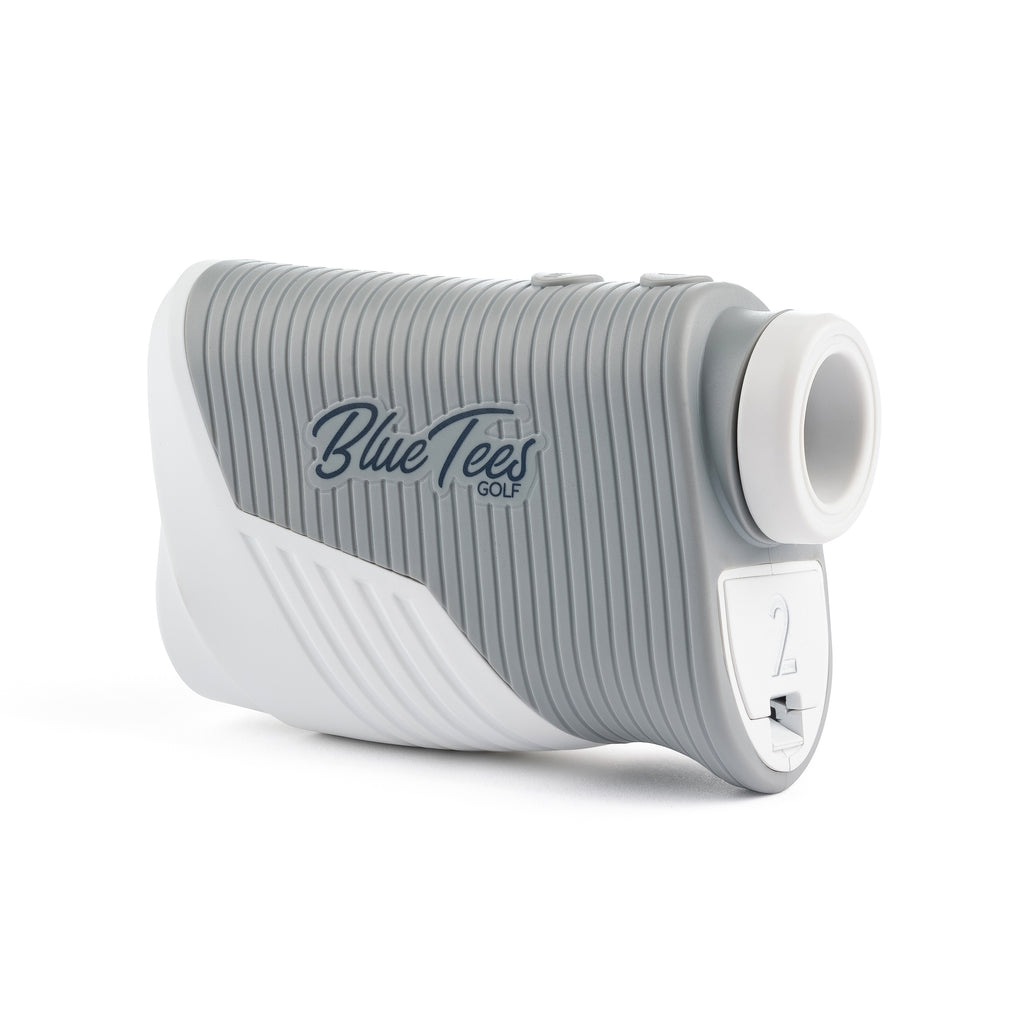 Blue Tees Golf Series 2 Tour Range Finder