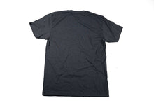 Fisher Creative Short sleeve T-shirt