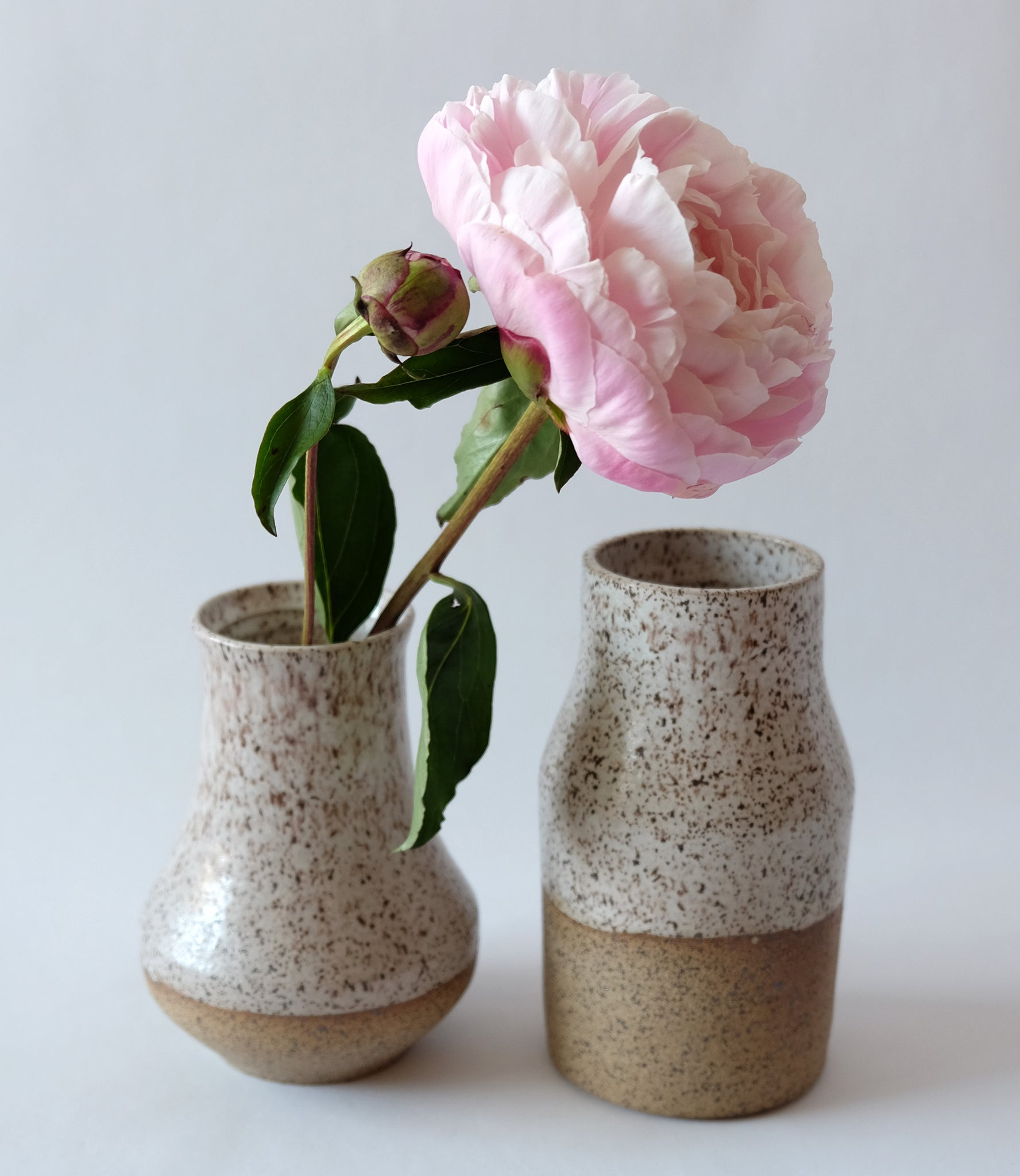 ANK Ceramics / Medium Spring Vase