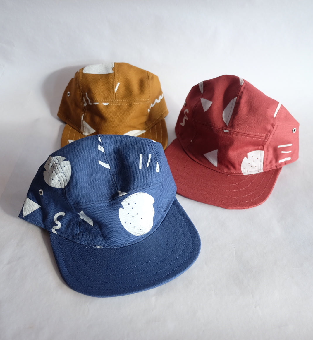 Pulp Co. / Adult Cap