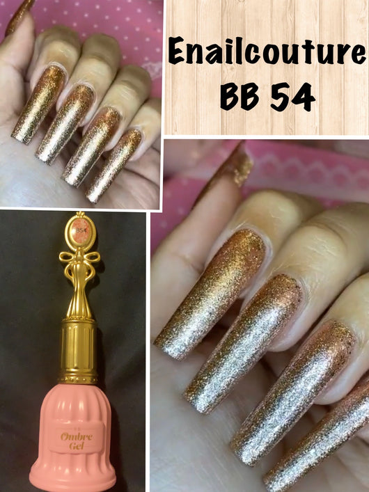 BB OMBRE 54