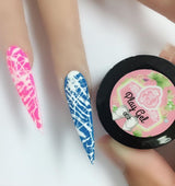 Spider gel Play gel by Enailcouture