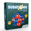 Subatomic: An Atom Building Game