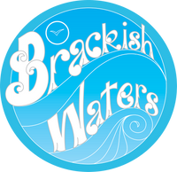 Brackish Waters