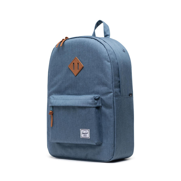 Unisex Herschel Heritage Backpack
