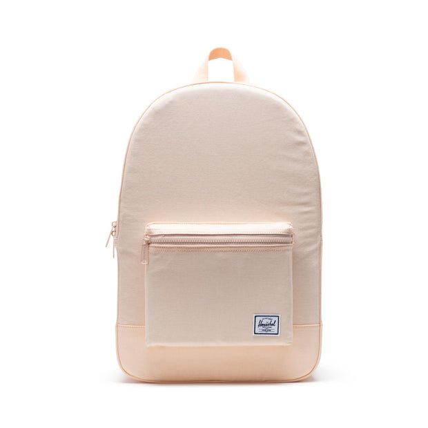 Unisex Herschel Daypack | Cotton Casuals Collection