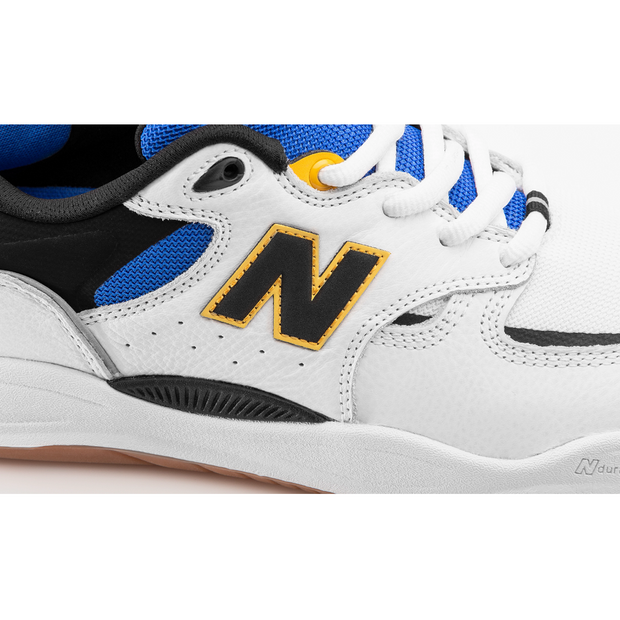 New Balance Numeric NM1010WT