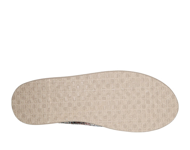 Women's Sanuk Shorty Ice Chill