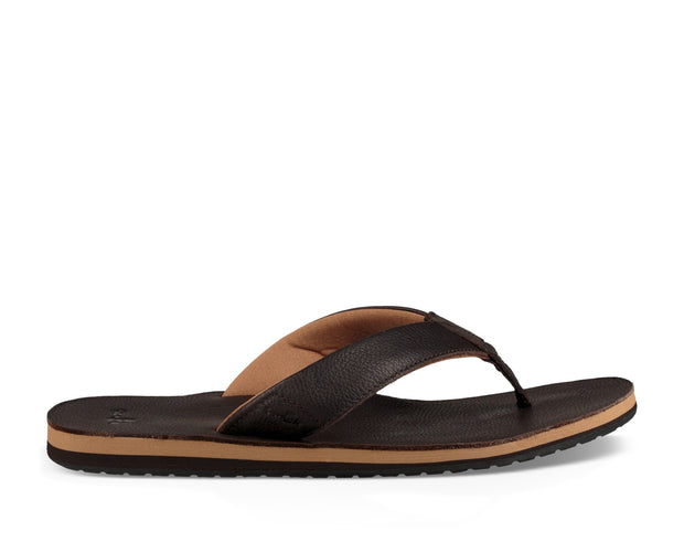 Men's Sanuk John Doe 2