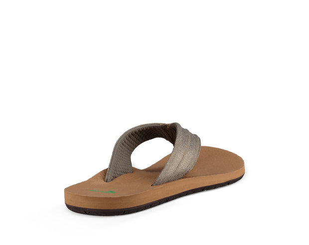 Men's Sanuk Land Shark