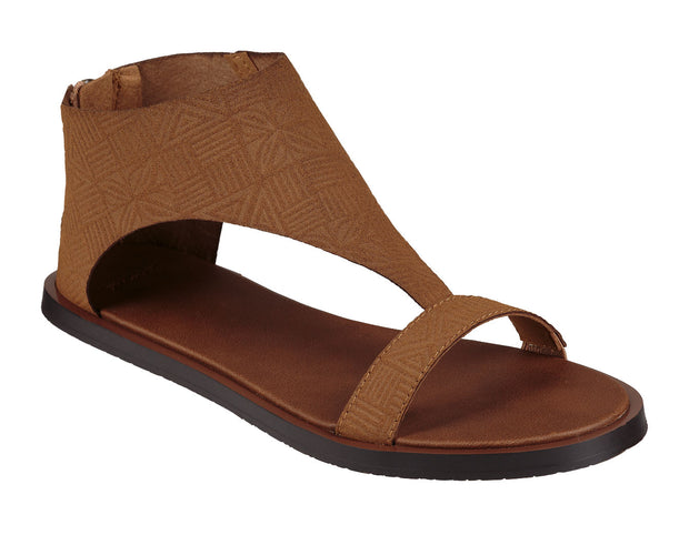 Women's Sanuk Yoga Dawn Tx
