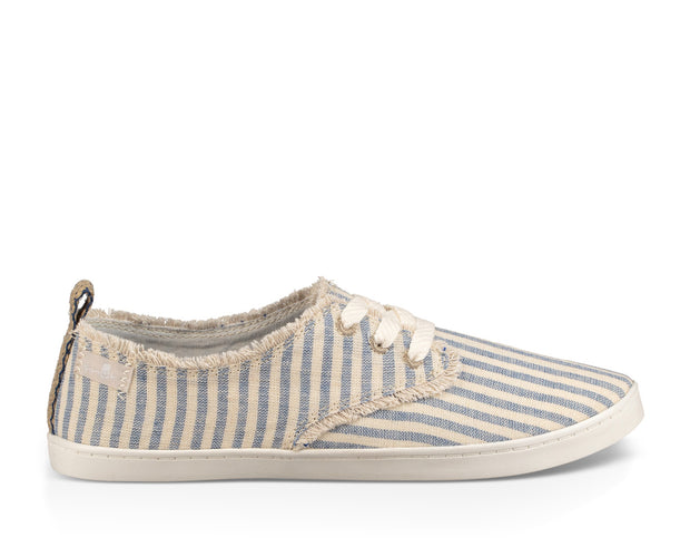 Women's Sanuk Maisie Stripes