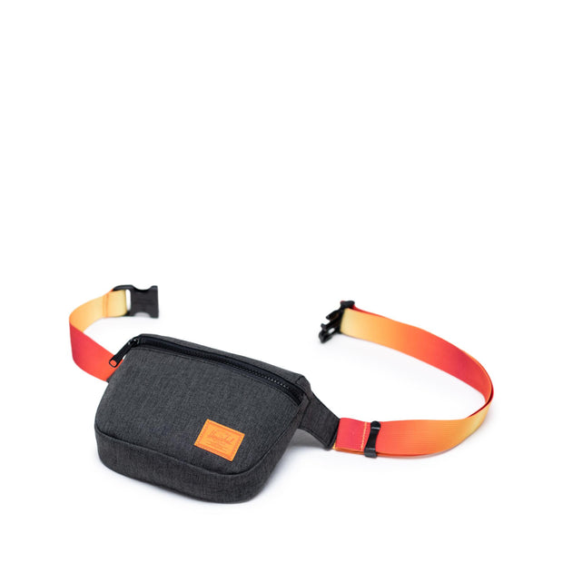 Unisex Herschel Fifteen Hip Pack | Gradient Collection