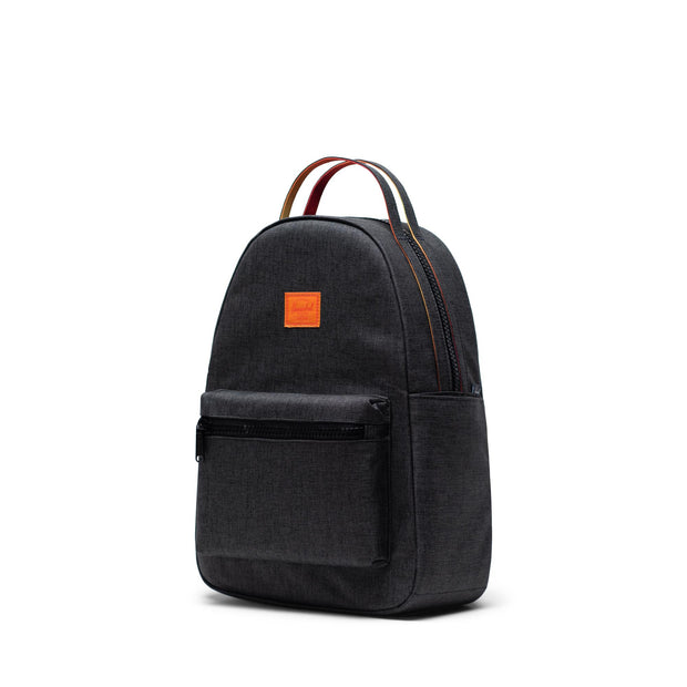 Women's Herschel Nova Small | Gradient Collection