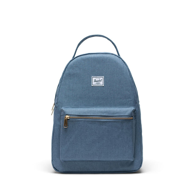 Women's Herschel Nova Mid-Volume 18L Backpack