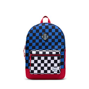Little Herschel Heritage Youth XL Backpack