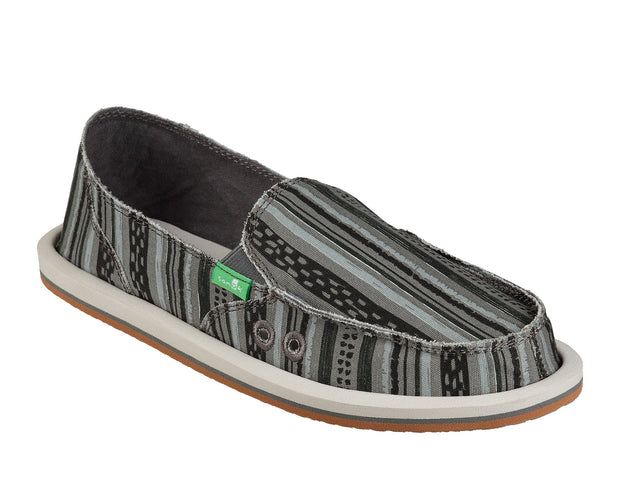 Women's Sanuk Donna Keys Ranch