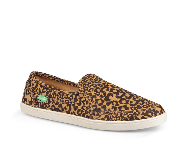 Women's Sanuk Pair O Dice Prints