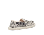 Women's Sanuk Donna Tribal Chill
