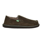 Men's Sanuk Vagabond Chill