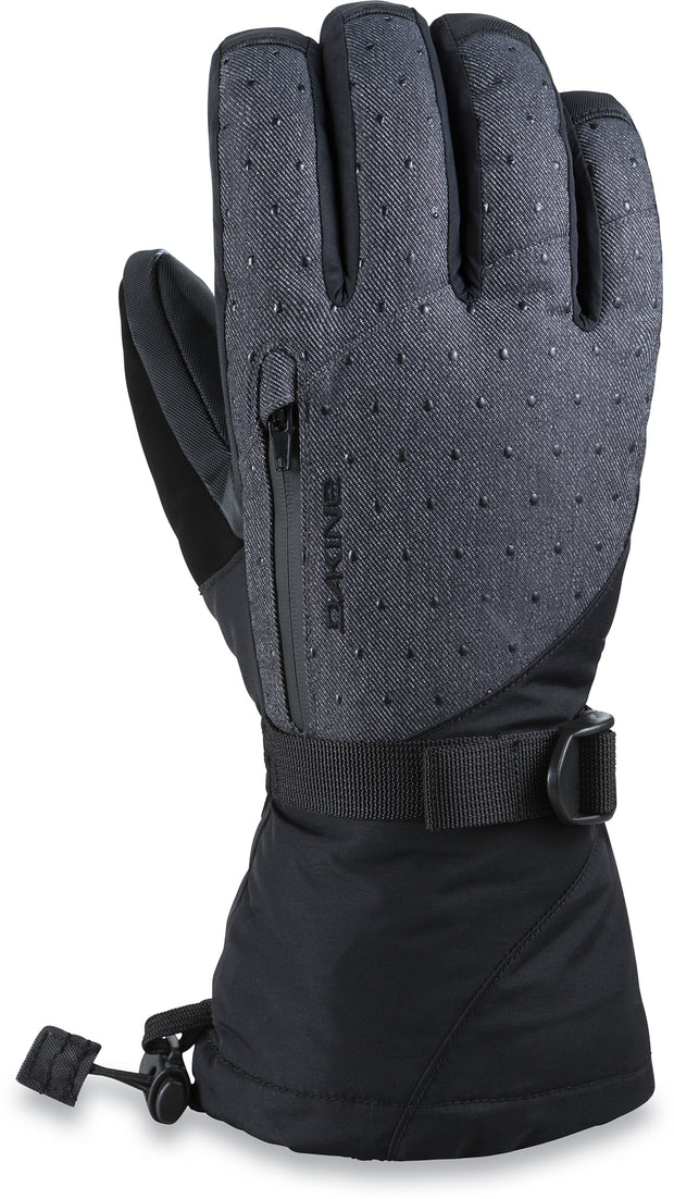 Women's Dakine Sequoia Glove