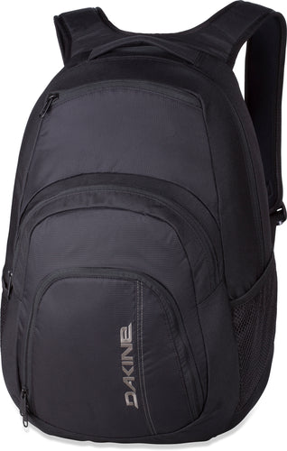 Dakine Men's Campus 33L Backpack