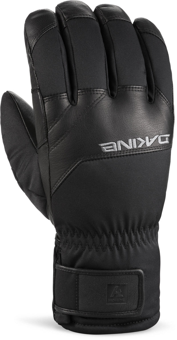 Men's Dakine Excursion Glove