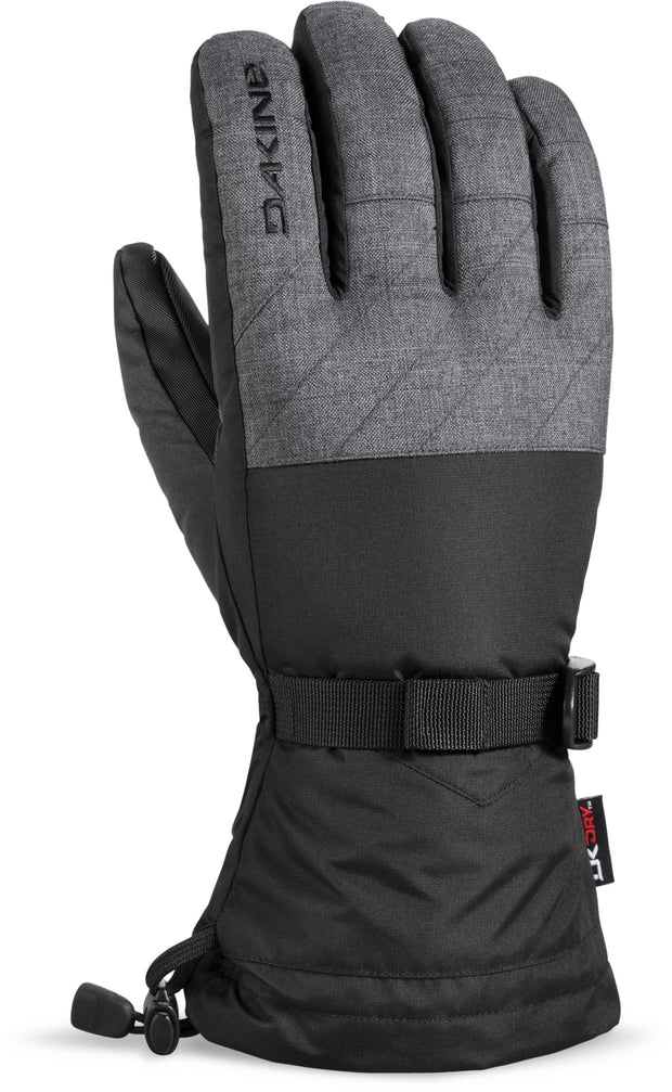 Men's Dakine Talon Glove
