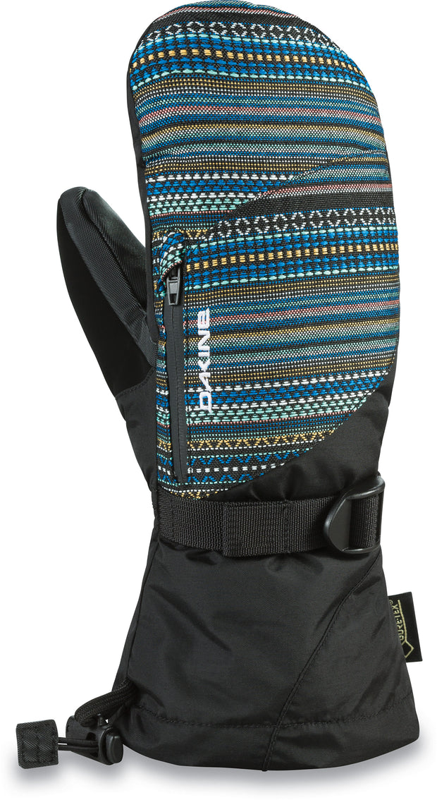 Women's Dakine Sequoia Mitt