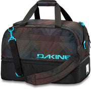 Unisex Dakine Boot Locker 69L