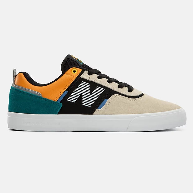 New Balance Numeric 306 - WOW