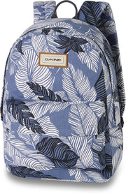 Unisex Dakine 365 Pack Canvas 21L