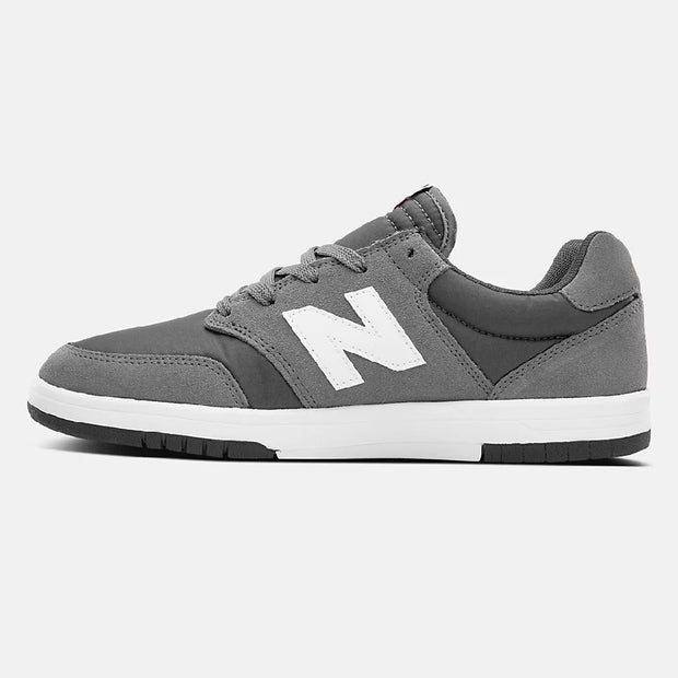 New Balance All Coast 425 - GRE